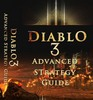 Diablo 3 Advanced Strategy Guide